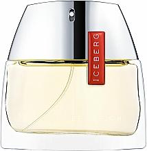 Fragrances, Perfumes, Cosmetics Iceberg Effusion Woman - Eau de Toilette