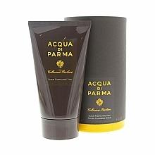 Fragrances, Perfumes, Cosmetics Face Scrub - Acqua di Parma Colonia Collezione Barbiere