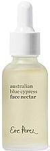 Fragrances, Perfumes, Cosmetics Face Nektar - Ere Perez Australian Blue Cypress Face Nectar