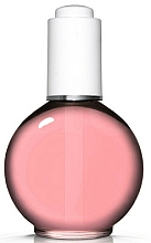Fragrances, Perfumes, Cosmetics Nail & Cuticle Oil - Silcare Garden of Colour Cuticle Oil Flower Power
