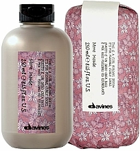 Fragrances, Perfumes, Cosmetics Curl Building Serum for Flexiable Curly Looks - Davines More Inside Curl Building Serum
