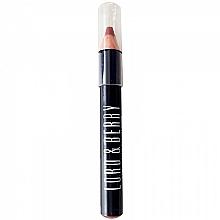 Fragrances, Perfumes, Cosmetics Lip Crayon - Lord & Berry 20100 Maximatte Lipstick Crayon