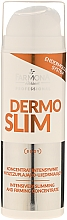 Fragrances, Perfumes, Cosmetics Intensive Body Concentrate - Farmona Professional Dermo Slim Intensively Concentrate