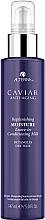 Fragrances, Perfumes, Cosmetics Leave-In Moisturizing Conditioning Hair Milk - Alterna Caviar Anti Aging Replenishing Moisture Leave-In Conditioning Milk