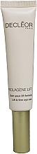 Fragrances, Perfumes, Cosmetics Eye Cream - Decleor Prolagene Lift Lift & Firm Eye Cream (Salon Product)