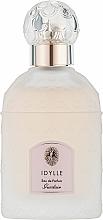 Fragrances, Perfumes, Cosmetics Guerlain Idylle Eau de parfum - Eau de Parfum