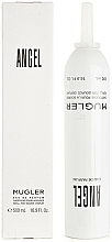 Fragrances, Perfumes, Cosmetics Thierry Mugler Angel Refill - Eau de Parfum (refill)