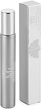Fragrances, Perfumes, Cosmetics Masaki Matsushima Matsu Mi - Eau de Parfum (mini size)