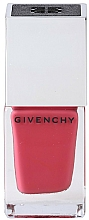 Fragrances, Perfumes, Cosmetics Nail Polish - Givenchy Le Vernis