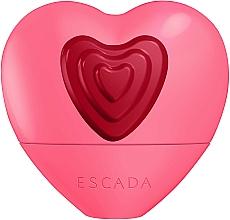 Fragrances, Perfumes, Cosmetics Escada Candy Love - Eau de Toilette