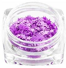 "Fragrances, Perfumes, Cosmetics Nail Design Decor ""Stars"" - La Boom"