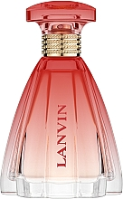 Fragrances, Perfumes, Cosmetics Lanvin Modern Princess Blooming - Eau de Toilette