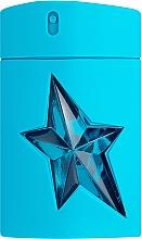 Fragrances, Perfumes, Cosmetics Mugler A*Men Ultimate - Eau de Toilette