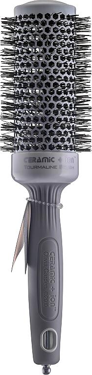 Thermal Hair Brush 45 mm - Olivia Garden Ceramic+Ion Thermal Brush d 45