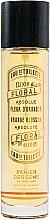 Fragrances, Perfumes, Cosmetics Panier Des Sens Orange Blossom - Eau de Toilette