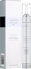 Fragrances, Perfumes, Cosmetics Anti-Aging Serum - Isabelle Lancray Basis Anti-Age Serum