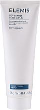Fragrances, Perfumes, Cosmetics Mint Body Scrub - Elemis Devils Mint Body Scrub (Salon Size)
