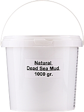 Fragrances, Perfumes, Cosmetics Natural Dead Sea Mud Face & Body Mask - Yofing Natural Dead Sea Mud Mask
