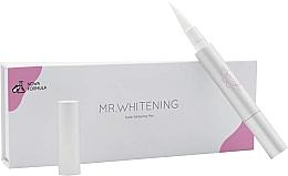 Fragrances, Perfumes, Cosmetics Teeth Gel - Mr. Whitening Teeth Whitening Pen