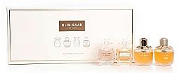 Fragrances, Perfumes, Cosmetics Elie Saab Parfum Miniature - Set (edp/4x7.5ml)