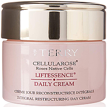 Fragrances, Perfumes, Cosmetics Revitalizing Facial Day Cream - By Terry Cellularose Liftessence Daily Cream