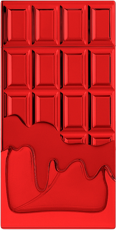 I Heart Revolution Wild Cherry - Eau de Parfum
