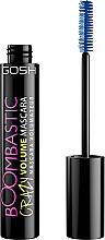 Fragrances, Perfumes, Cosmetics Incredible Volume Mascara - Gosh Boombastic Crazy Volume Mascara
