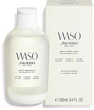 Fragrances, Perfumes, Cosmetics Cleasning Smart Water - Shiseido Waso Beauty Smart Water