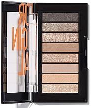 Fragrances, Perfumes, Cosmetics Eyeshadow Palette - Revlon ColorStay Looks Book Eye Shadow Palettes