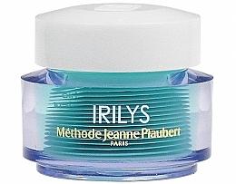 Fragrances, Perfumes, Cosmetics Anti-Aging Eye Cream-Gel - Methode Jeanne Piaubert Irilys Anti-ageing Anti-fatigue Eye Contour Cream Gel