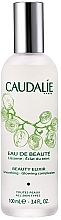 Fragrances, Perfumes, Cosmetics Facial Beauty Elixir - Caudalie Cleansing & Toning Beauty Elixir
