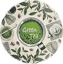 Fragrances, Perfumes, Cosmetics Face Cream - Seantree Green Tea Deep Deep Cream