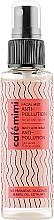 "Fragrances, Perfumes, Cosmetics Face Mist ""Anti-Pollution"" - Cafe Mimi Facial Mist"