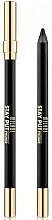 Fragrances, Perfumes, Cosmetics Eye Pencil - Milani Stay Put Waterproof Eyeliner Pencil