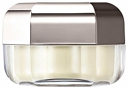 Fragrances, Perfumes, Cosmetics Face Powder - Fenty Beauty By Rihanna Pro Filt'R Mini Instant Retouch Setting Powder