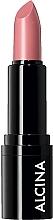 Fragrances, Perfumes, Cosmetics Lipstick - Alcina Radiant Lipstick