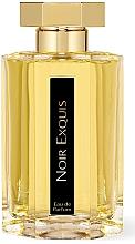 Fragrances, Perfumes, Cosmetics L'Artisan Parfumeur Noir Exquis - Eau de Parfum