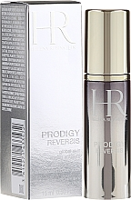 Fragrances, Perfumes, Cosmetics Face Serum - Helena Rubinstein Prodigy Eyes Reversis Concentrate