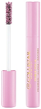Fragrances, Perfumes, Cosmetics Mascara Base - Collistar Lash Primer Ciglia