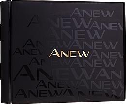 Fragrances, Perfumes, Cosmetics Set - Avon Anew Ultimate (eye/cr/2x10ml + mask/75ml + cr/50ml)