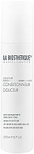 Fragrances, Perfumes, Cosmetics Care Milk for Silky Soft Hair - La Biosthetique Structure Conditionneur Douceur
