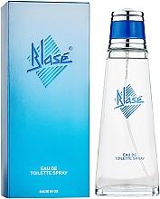 Fragrances, Perfumes, Cosmetics Eden Blase Classic - Eau de Toilette