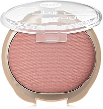 Fragrances, Perfumes, Cosmetics Compact Blush - Bell 2 Skin Pocket Rouge