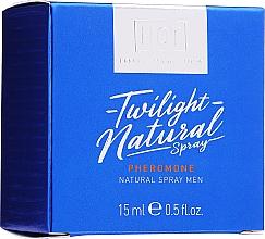 Fragrances, Perfumes, Cosmetics Pheromone Natural Men Spray - Hot Twilight Pheromone Natural Spray Men