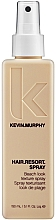 Fragrances, Perfumes, Cosmetics Beach Effect Spray - Kevin Murphy Hair.Resort.Spray