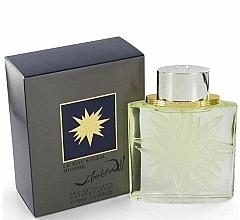 Fragrances, Perfumes, Cosmetics Salvador Dali Le Roy Soleil - Eau de Toilette