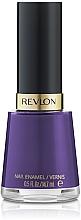 Fragrances, Perfumes, Cosmetics Nail Polish - Revlon Nail Enamel