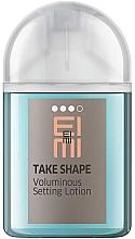 Fragrances, Perfumes, Cosmetics Volume Style Lotion - Wella Professionals EIMI Take Shape