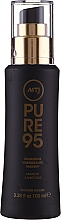 Fragrances, Perfumes, Cosmetics Sanitizing Spray - MTJ Cosmetics Pure 95 Makeup Sanitizing