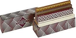 Fragrances, Perfumes, Cosmetics Set - Zoeva Plaisir Box Vol. 2